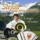 Stefan & seine Freunde So Klingt´s in Südtirol