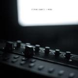 Mono by Stefan Gubatz mp3 download
