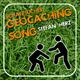Stefan Herz Schatzsucher - Geocaching Song