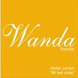 Eighty Six Feet Under by Stefan Jurrack mp3 download