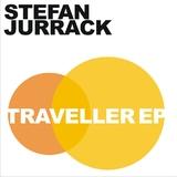 Traveller  by Stefan Jurrack mp3 download