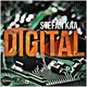 Stefan Kaa Digital