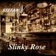 Stefan N. Slinky Rose
