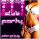 Stefan Schenk - Club Party