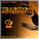 Stefan Schenk Traditional Instrumentals, Vol. 2