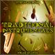 Stefan Schenk Traditional Instrumentals