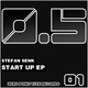 Stefan Senk Start Up EP
