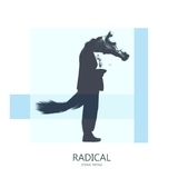 Radical by Stefan Tretau mp3 download