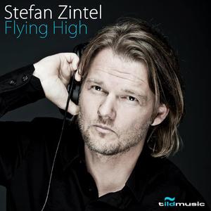 Stefan Zintel - Flying High (Tildmusic)