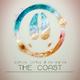 Stefano Cortes & Gio Garcia The Coast
