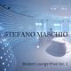 Stefano Maschio Modern Lounge Privè, Vol. 1