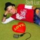 Steffi List Love