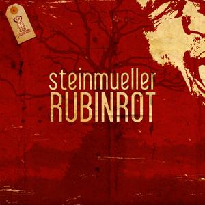 Steinmueller - Rubinrot (Phunkit)