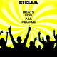 Stella Beats for All People