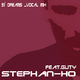 Stephan-Ho & Guty Ninety One Dreams(Vocal Mix )