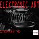 Stephan-Ho  Elektronic Art