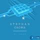 Stephan Crown Hi-Tech