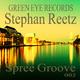 Stephan Reetz Spree Groove 002