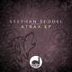 Stephan Seddel Atrax EP