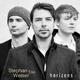 Stephan Weiser Trio Horizons