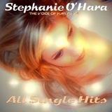 All Single Hits by Stephanie O'Hara mp3 download