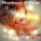 Stephanie O'Hara - All Single Hits