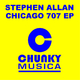 Stephen Allan Chicago 707 Ep