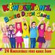 Stephen Janetzko Kindertanz - Beweg dich ganz (24 Kindertänze fürs ganze Jahr)