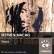 Stephen Macias Trees