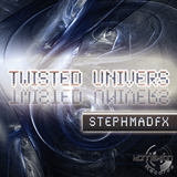 Twisted Univers by Stephmadfx mp3 download