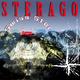 Sterago Swiss Star
