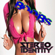 Stereo Identity - Boobs