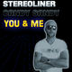 Stereoliner Vs. Candy Sandy You & Me