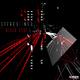 Stereoliner - Black Cube