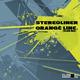 Stereoliner Orange Line(Club Mix)