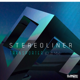 Transporter(Club Mix) by Stereoliner mp3 download