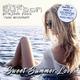 Steve Burbon Project feat. Tom Garrow Sweet Summer Love