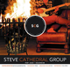 Steve Cathedral Group - Arual