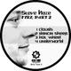 Steve Haze Fire Part 2