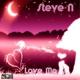 Steve N  Love Me