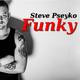 Steve Pseyko Funky