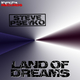 Steve Pseyko Land of Dreams