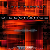 Dissonance by Steve Roberts mp3 download