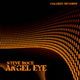 Steve Rock Angel Eye