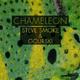 Steve Smoke & Gourski - Chameleon