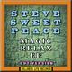 Steve Sweet Peace - Magic Relax - EP(Cut Version)