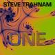 Steve Trahnam One