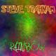 Steve Trahnam Rainbow