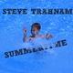 Steve Trahnam Summertime