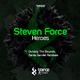 Steven Force - Heroes